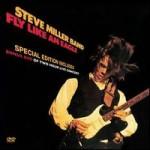 Steve Miller Band - Rock 'n me