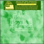 The Beach Boys - Good vibration