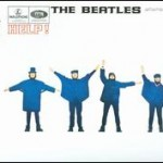 The Beatles - Help