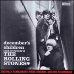 The Rolling Stones - I'm free
