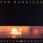 Van Morrison - Have I told you lately