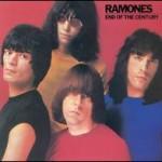 RAMONES - BABY I LOVE YOU