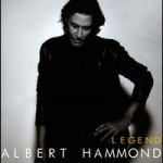 ALBERT HAMMOND FT.BONNIE TYLER - NOTHING IS GONNA STOP US NOW