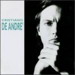 CRISTIANO DE ANDRE' - DIETRO ALLA PORTA