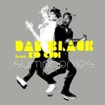 DAN BLACK & KID CUDI - SYMPHONIES
