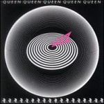QUEEN - FAT BOTTOMEC GIRL