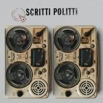 SCRITTI POLITTI - DAY LATE AND A DOLLAR SHORT