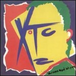 XTC - MAKING PLANS FOR NIGEL