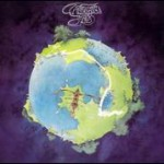Yes - South Side Of The Sky