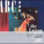 ABC - THE LOOK OF LOVE
