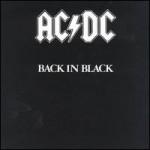 AC-DC - HELLS BELLS