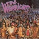 BARRY DE VORZON - THEME FROM THE WARRIORS