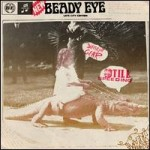 BEADY EYE - THE MORNING SON