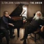 ELTON JOHN E LEON RUSSEL - NEVER TOO OLD
