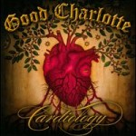 GOOD CHARLOTTE - SEX ON THE RADIO