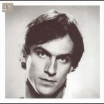 JAMES TAYLOR - YOUR SMILING FACES