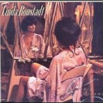 LINDA RONSTADT - IT'S SO EASY