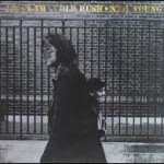 NEIL YOUNG - SOUTHERN MAN