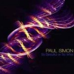PAUL SIMON - THE AFTERLIFE