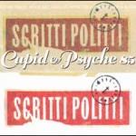 SCRITTI POLITTI - WOOD BENZ