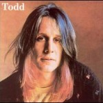 TODD RUNDGREN - A DREAM GOES ON FOREVER
