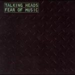 Talking Heads - I zimbra