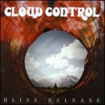 CLOUD CONTROL - THIS IS WHAT I SAID