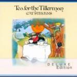 Cat Stevens - Tea for Tillerman