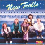 New Trolls - Una miniera