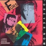 PSYCHEDELIC FURS - LOVE MY WAY