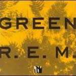 R.E.M - STAND