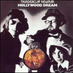 Something in the air – Thunderclap Newman
