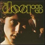 Soul Kitchen – The Doors