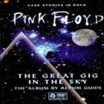 Pink-Floyd-The-Great-Gig-In-535052-991
