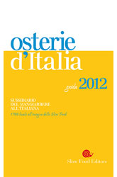 osterie-20121