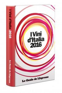 pack GUIDA_VINI_Italia2016
