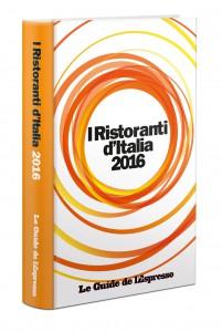 GRE pack GUIDA_Ristoranti_Italia2016 (1)