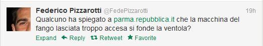 fbpizza