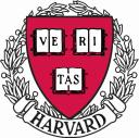 harvard_u_shield1.jpg