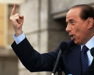 obama-giovane-bello-e-abbronzato-video-berlusconi-lang-johnson-gaffe