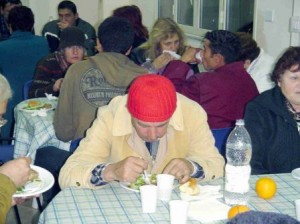 help_center_caritas2