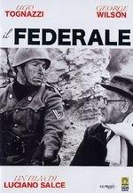 Il federalePoster