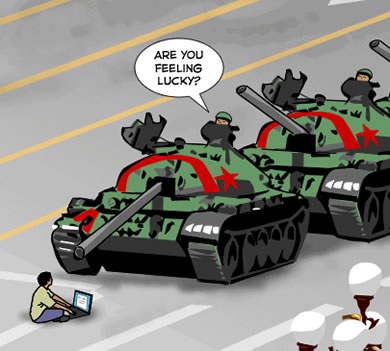 internet_censorship