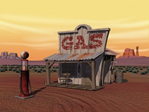 roth_gas_station_large