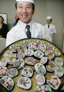 sushi_art03