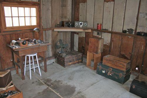 hp_garage_equipment