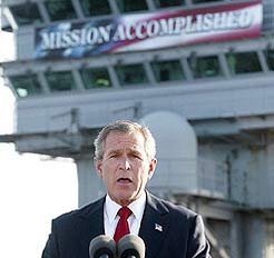 bush-mission-accomplished