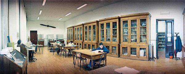 bibliotecastudenti2