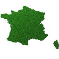 green-france