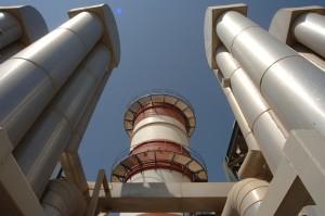 Siemens immagine2